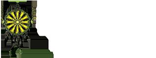 Vision Seeds Logo